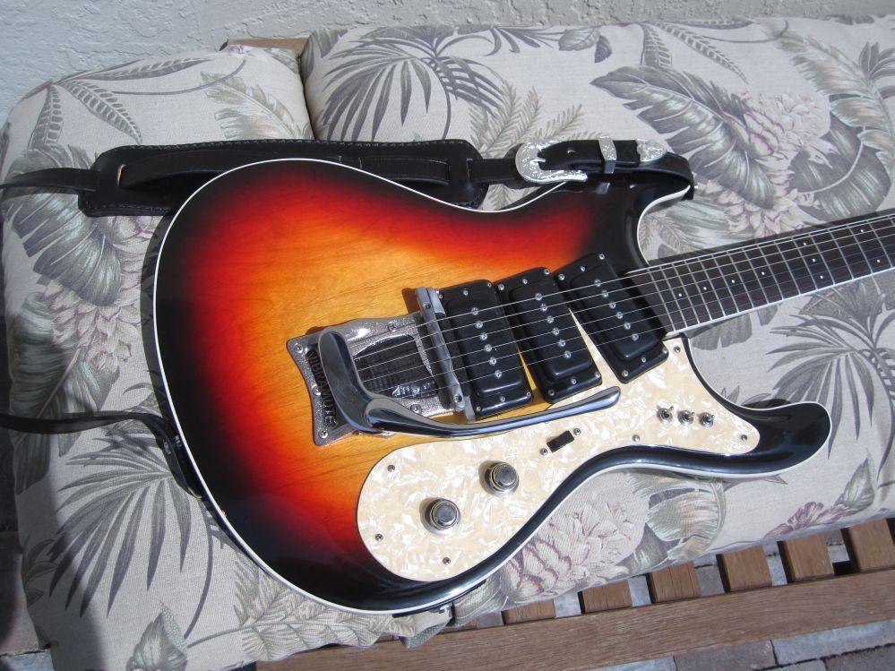 bobkat 39 s super cool guitar straps gretsch guitar discussion forum. Black Bedroom Furniture Sets. Home Design Ideas